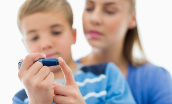 Diabetes por obesidad infantil puede incrementar durante la pandemia