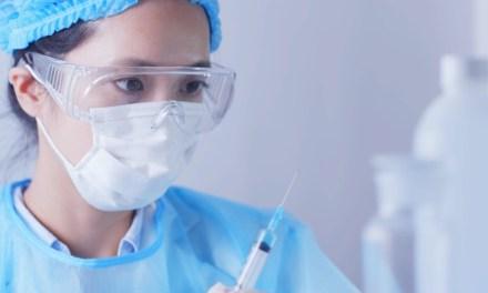 I Congreso Científico Internacional de Enfermería