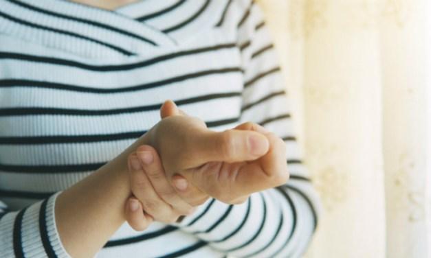 Conozca como el lupus afecta a músculos, tendones y articulaciones