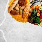 ¿Somos lo que comemos? El impacto de la dieta en el cerebro