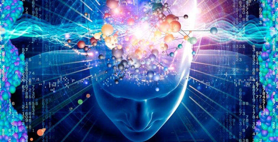 Seis maneras de «reiniciar tu cerebro» tras un año difícil de Covid-19