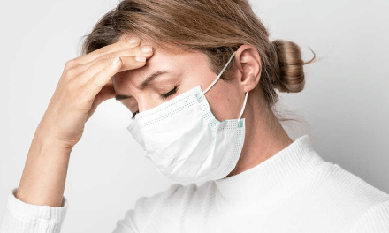 El coronavirus no nos deja ver el cáncer