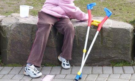 Ministerio de Salud ofrece ayuda para niños con atrofia muscular espinal