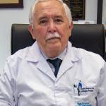 La OPS califica al médico Gonzalo Baquero como el guardián del Ecuador libre de polio