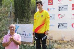 alendro-fuentes-fuster-campeon-copa-de-15-a-16-anos-16