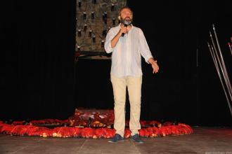 antonio-cantudo-coordinador-del-festival-grecolatino-almunecar-16