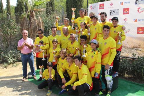 campeones-copa-de-espana-bmx-en-distintas-categorias-16