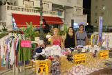 comercio-herradureno-salio-a-la-calle-este-fin-de-semana-16