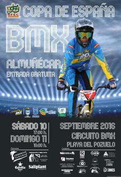 final-copa-espana-bmx-en-almunecar-dias-10-y-11-septiembre-2016