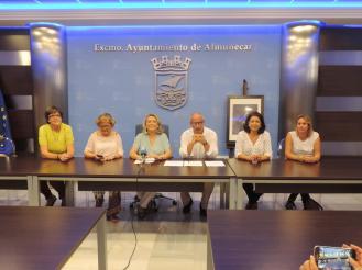 firma-convenio-mancomunidad-afavida-en-almunecar-2