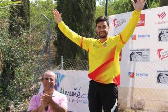 javier-manuel-morales-gonzalez-campeon-copa-veterano-pro-16