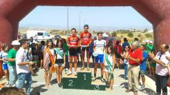 jose-maria-herrero-vuelve-al-podio-en-otura-16
