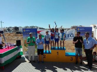 la-escuela-de-ciclismo-sexitana-con-ganadores-en-churriana
