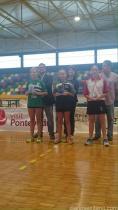 lucia-lopez-en-el-centro-fue-campeona-del-torneo-interterritorial-en-pontevedra-16