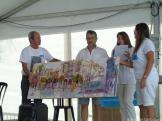 primer-premio-concurso-pintura-rapida-ciudad-almunecar-16