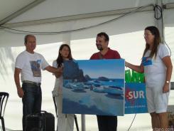 segundo-premio-concurso-pintura-rapida-ciudad-almunecar-16