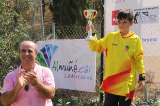 ulises-barrachina-campeon-copa-espana-7-y-8-anos-16
