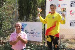 zaira-jimenez-sanchez-campeona-copa-de-14-y-16-anos-16