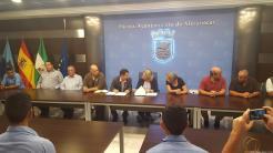 acto-firma-convenio-almunecar-y-universidad-honduras