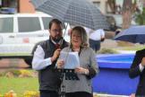 alcaldesa-almunecar-durante-la-lectura-del-manifiesto-en-homenaje-a-la-bandera-con-motivo-fiesta-nacional-16