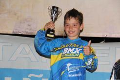 alvaro-valderrama-campeon-copa-andlaucia-16