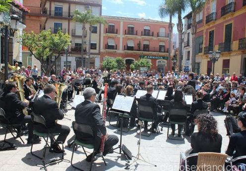 banda-municipal-de-musica-almunecar-16