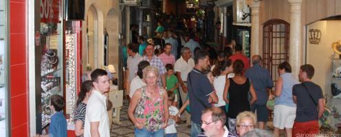 calle-comercial-centro-almunecar-16