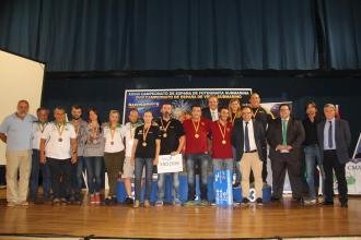 campeones-fotos-y-video-con-autoridades-y-federacion-espanola-fedas-16