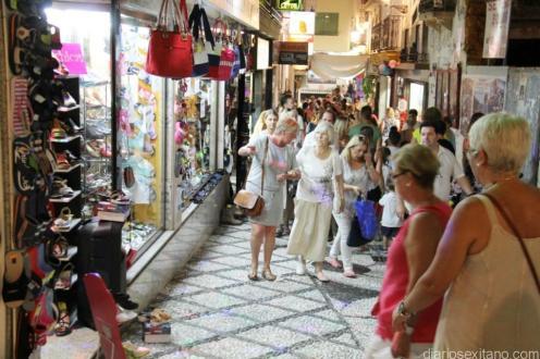 comercio-y-turismo-en-almunecar-16