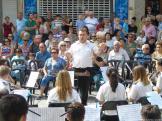 concierto-banda-municipal-de-musica-almunecar-plaza-constitucion-ayuntamiento-16-4