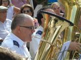 concierto-banda-municipal-de-musica-almunecar-plaza-constitucion-ayuntamiento-16-7