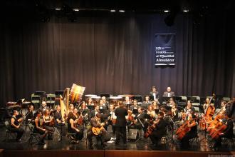 concierto-clerch-y-osca-en-almuniecar-16