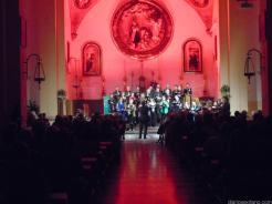 coro-facultad-ciencias-en-iglesia-parroquial-almunecar-16-1
