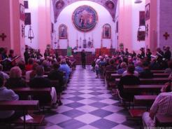 coro-facultad-ciencias-en-iglesia-parroquial-almunecar-16-2