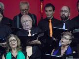 coro-facultad-ciencias-en-iglesia-parroquial-almunecar-16-5