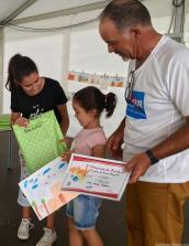 entrega-premios-jovenes-pintores-sexitanos-16-d
