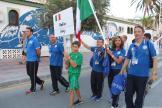 equipo-de-italia-en-el-campeonato-europa-fotografia-submarina-16