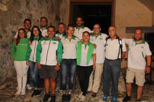equipos-de-la-delegacion-andaluza-en-el-campeonato-de-espana-fotografia-submarina-en-la-herradura-16