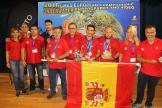espana-arrasa-en-campeonatos-de-fotografia-y-video-submarino-en-la-herradura-16