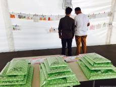 exposicion-de-trabajos-y-premios-concurso-pintura-16-2