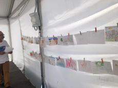 exposicion-de-trabajos-y-premios-concurso-pintura-16-3