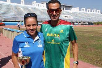 ganadores-absolutos-masculino-y-femenino-prueba-fondo-almunecar-16-1