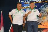 juan-carlos-rando-andalucia-plata-en-campeonato-espana-video-submarino-16