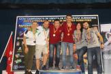 podio-campeonato-espana-fotografia-submarina-celebrado-en-la-herradura-16