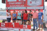 podio-femenino-local-prueba-fondo-costa-tropical-almunecar-16