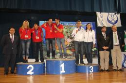 podio-final-campeonato-europeo-fotografia-submarina-16