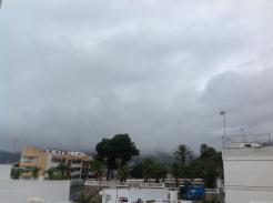 primeros-cielos-nubosos-del-otono-16