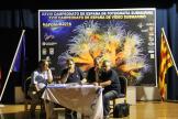 reunion-tecnica-del-campeonato-de-espana-fotografia-submarina-en-la-herradura-16-copia
