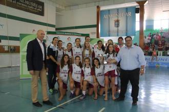seleccion-cordoba-baloncesto-infantil-femenino-16