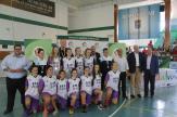 seleccion-provincial-baloncesto-infantil-femenina-jaen-16
